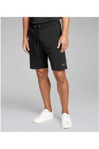 Bjorn Borg Short Bb Centre Shorts Zwart