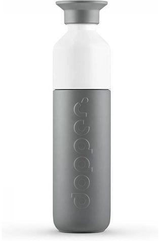 Dopper Gourde Dopper Insulated 350 ml Gris Clair