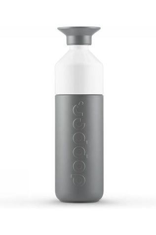 Dopper Gourde Dopper Insulated 580 ml Gris Clair