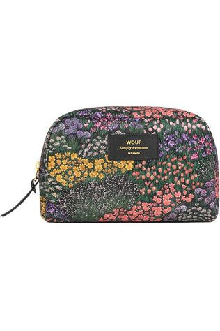 Wouf Accessoire Textile Big Beauty Meadow Assorti / Mixte/Ass. Fleur