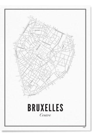 Wijck. Photo BE24 Bruxelles City Pas de couleur