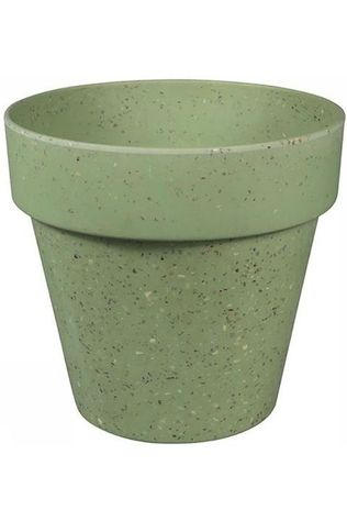 Zuperzozial Pot Jungle Fever XL D30 x H28,4 cm Vert Moyen
