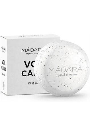 Madara Cosmetics Body Scrub Soap Volcano Pas de couleur / Transparent