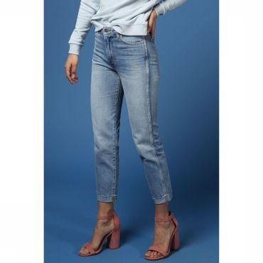 Jeans W239Fh127