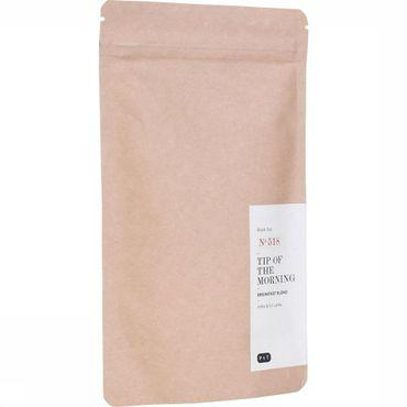 Tip Of The Morning Aroma Bags