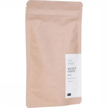 Mighty Green Aroma Bags