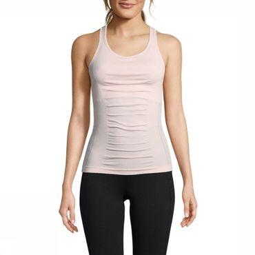 Top Seamless Support Racerback