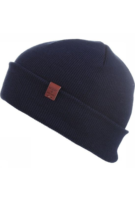 Bickley+Mitchell Bonnet 71007-01 Bleu Marin