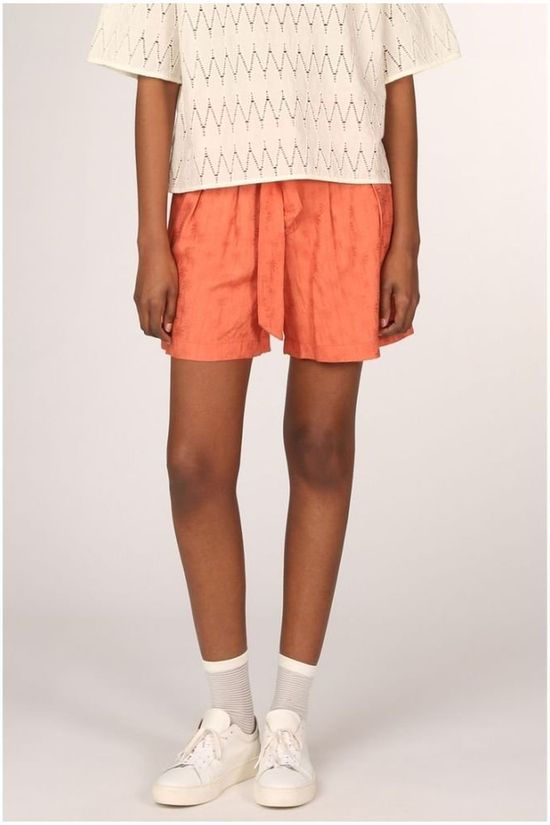Designers Society Short 35300 Middenrood