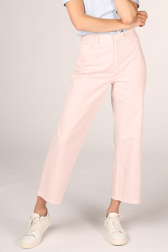 Designers Society Pantalon 35620 Rose Clair