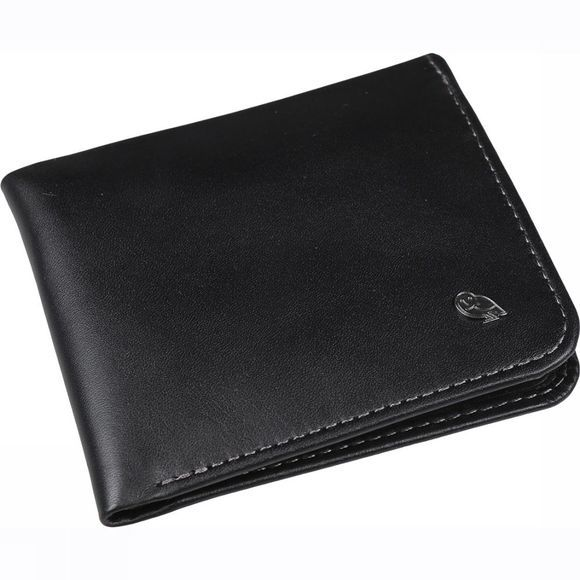 Portefeuille Hide & Seek The Bellroy Collection