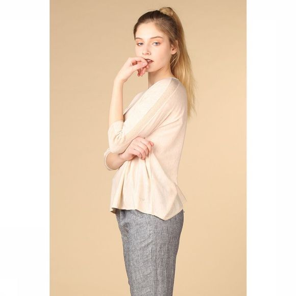 Orfeo Pull Kina Rose Clair