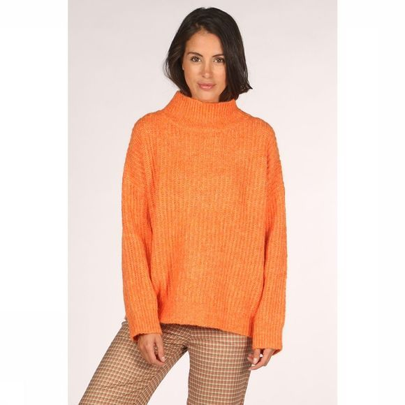 FRNCH Pull Neola Orange
