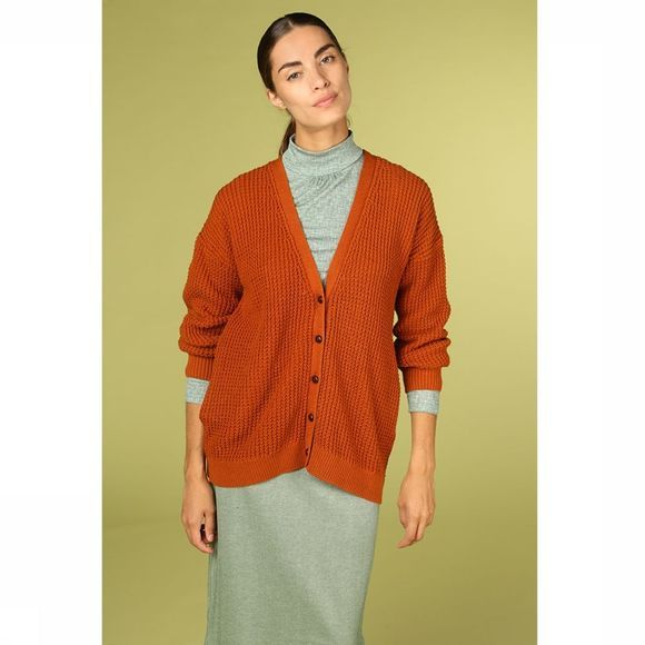 Lily Balou Cardigan Nadia Roest