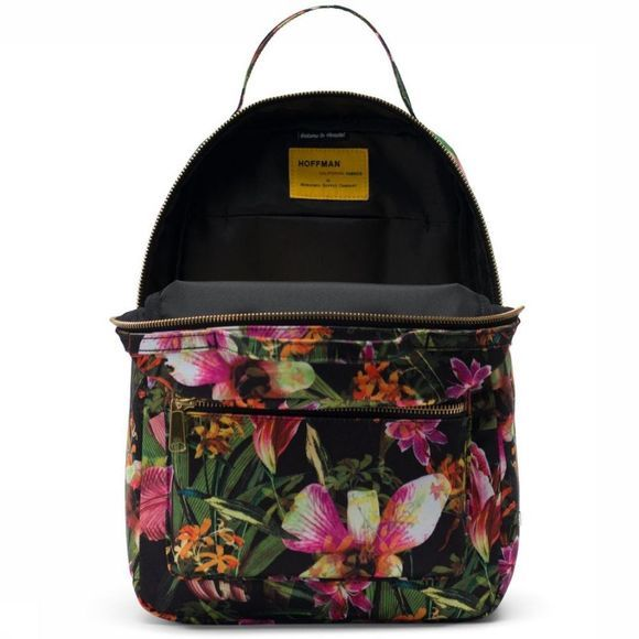 Herschel Supply Sac À Dos  Nova X-Small Assortiment Fleur/Assortiment