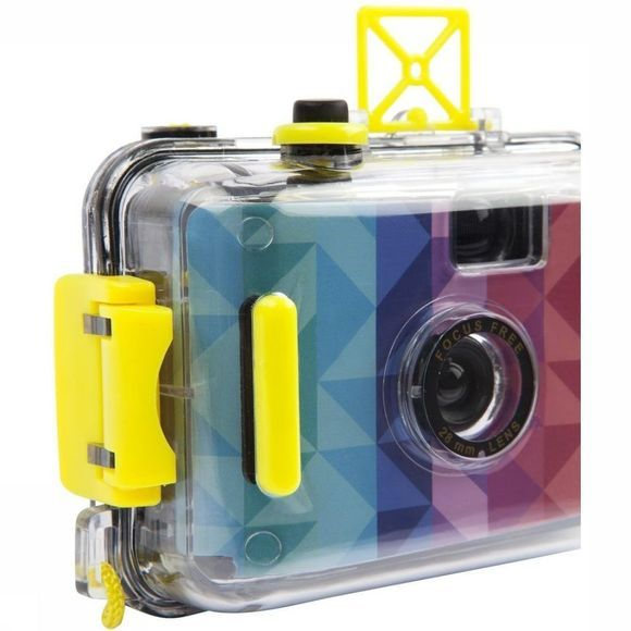 Sunnylife Fototoestel Underwater Camera Assortiment
