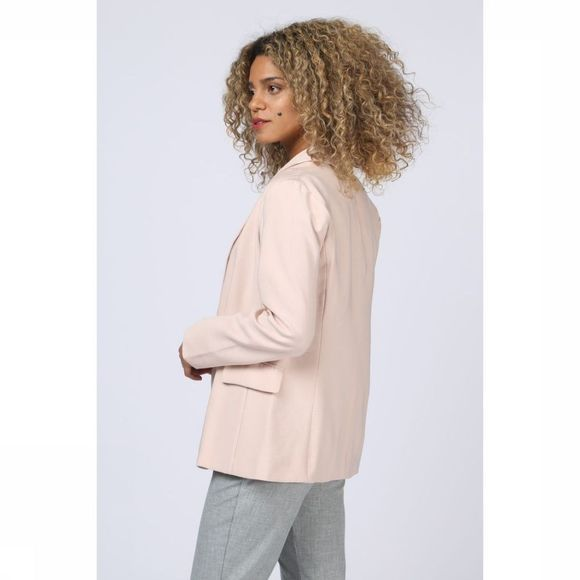 Grace&Mila Blazer Peninsule Rose Clair