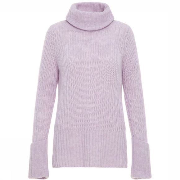 Pull Yasylva Knit Puulover