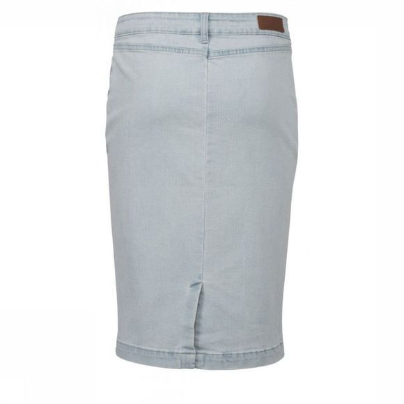 Rok Denim Pencil