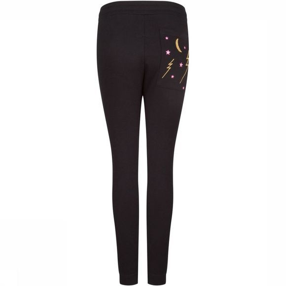 Broek Cool Kid Jogging