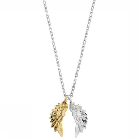Ketting Wing