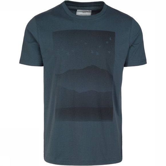 T-Shirt James Landscape