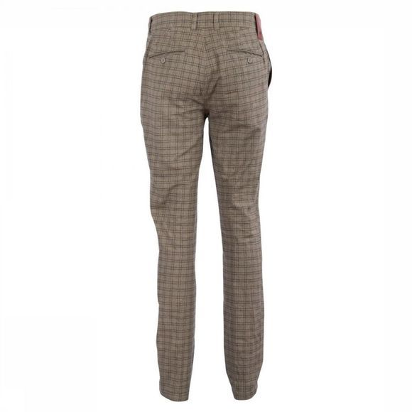 4funkyflavours Pantalon Breakin4 The Funk Taupe