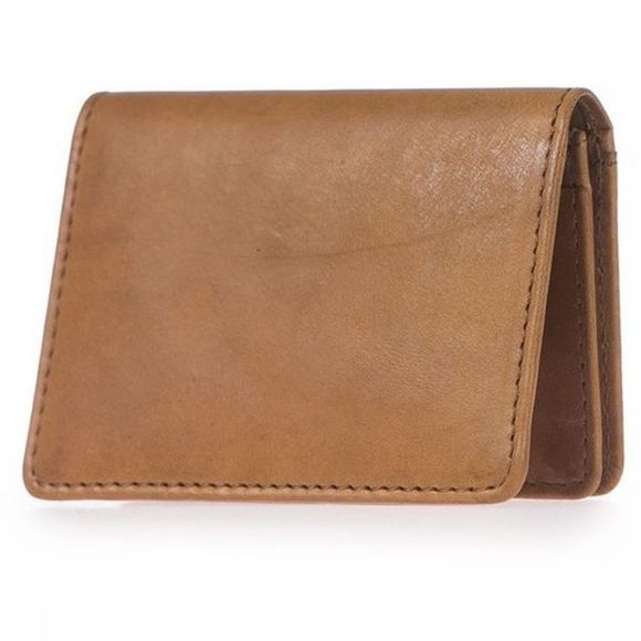 O My Bag Portefeuille Multiple Cardholder Chameau