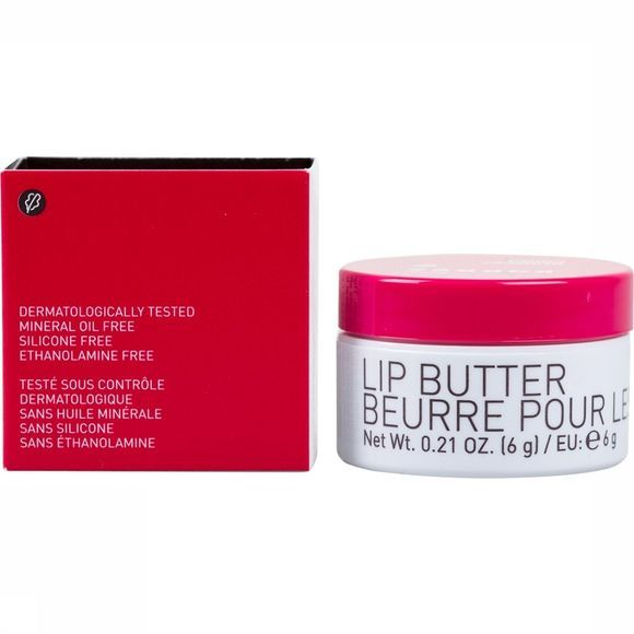 Maquillage Lip Butter Quince