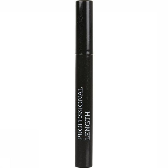 Maquillage Black Volcanic Minerals Lengthening Mascara