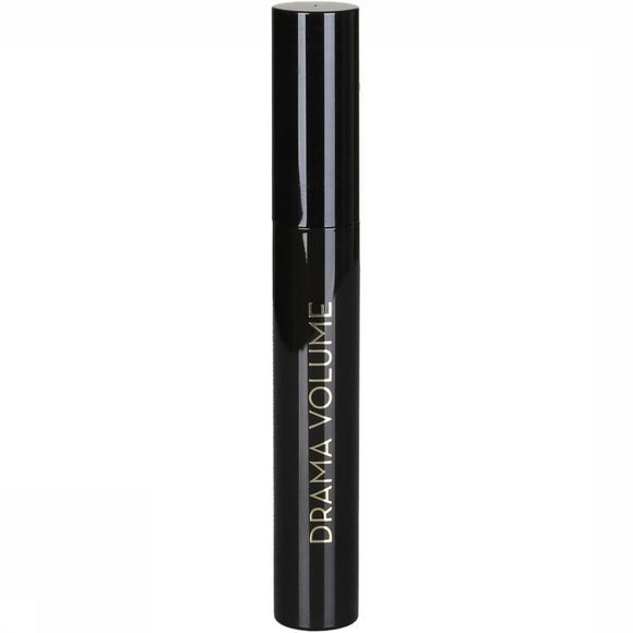 Korres Make-Up Mascara Drama Volume 02 Bruin