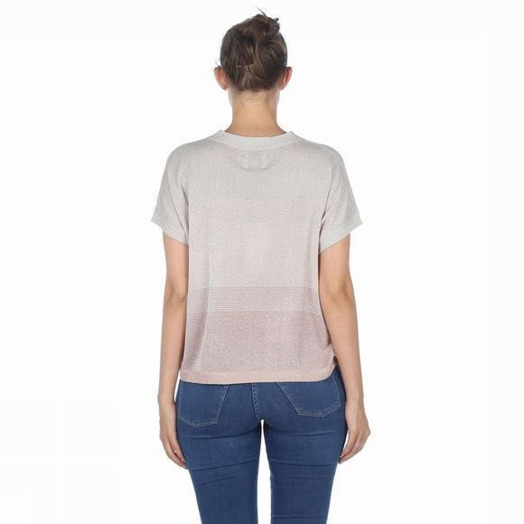 T-Shirt Darlene Knit