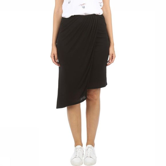 Selected Rok Sfsella Zwart