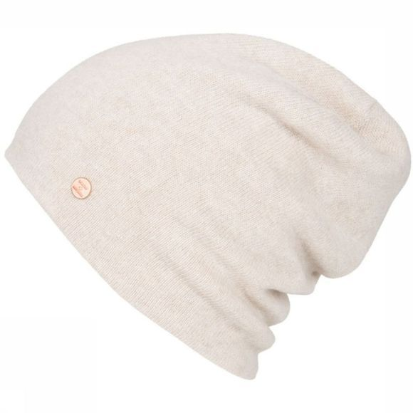 Bickley+Mitchell Bonnet 52172-01 Brun Sable