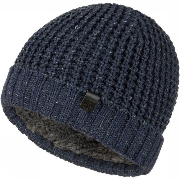 Bickley+Mitchell Bonnet 51064-01 Bleu Moyen