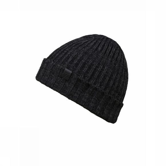 Bickley+Mitchell Bonnet 61003-01 Noir