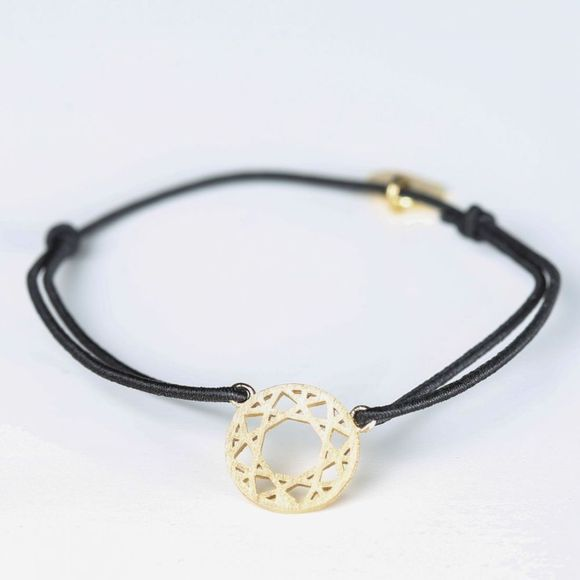 Timi Bracelet Reach For Your Dreams Stretch Or