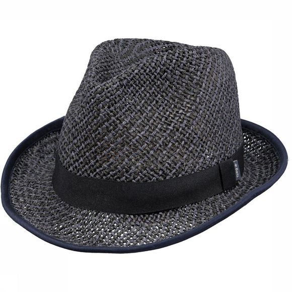 Barts Hoed Devita Hat Adults Marineblauw