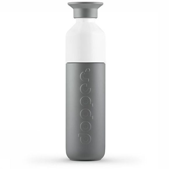 Drinkfles Dopper Insulated 350 ml