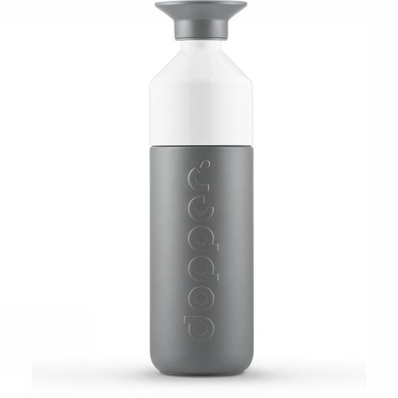 Drinkfles Dopper Insulated 580 ml