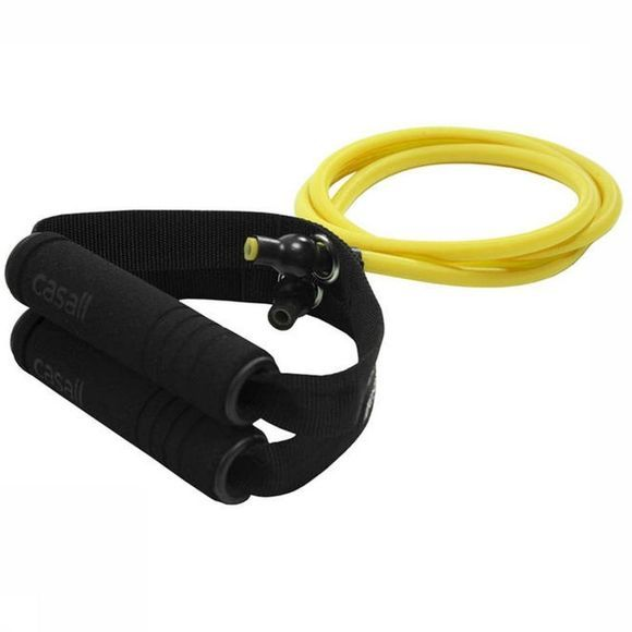 Casall Materiel Fitness Exetube Medium Jaune
