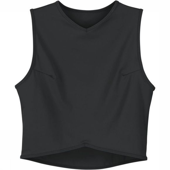 Pure by Luce Top Gugu Noir