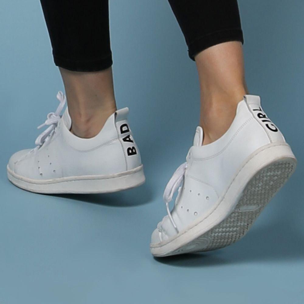 Chaussures De Tango Espadrille Anna 29c Pour Les Femmes - Blanc tq7GB