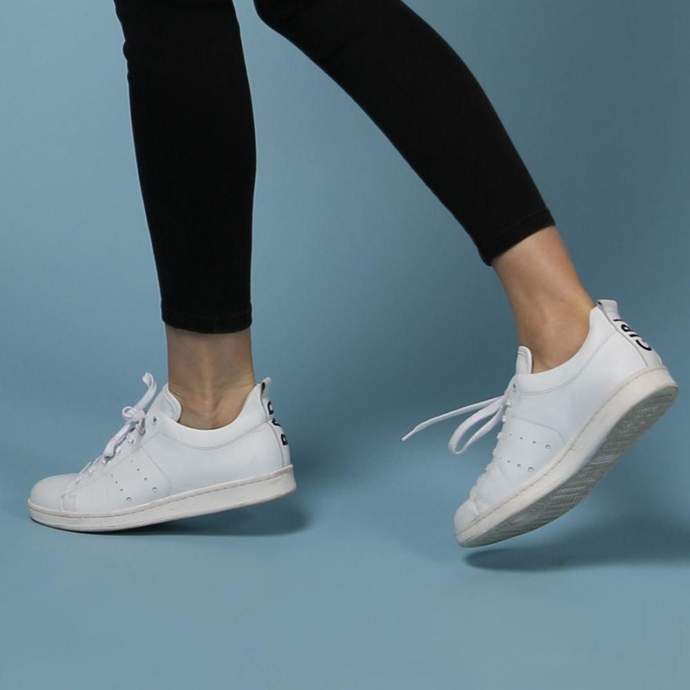 Chaussures De Tango Espadrille Anna 29c Pour Les Femmes - Blanc jODunDn